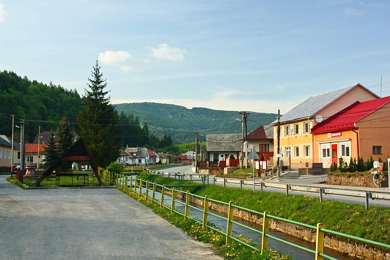 sindliar - sultanka